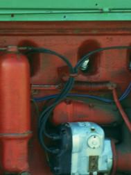 125  Engine.JPG