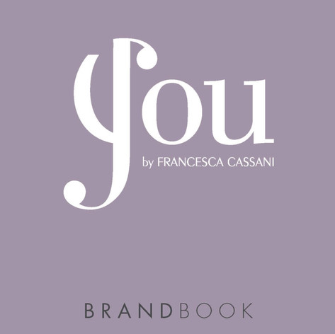 Francesca Cassani Fine Jewelry: YOU