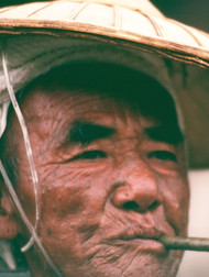 110  Old Woman, Burma.JPG