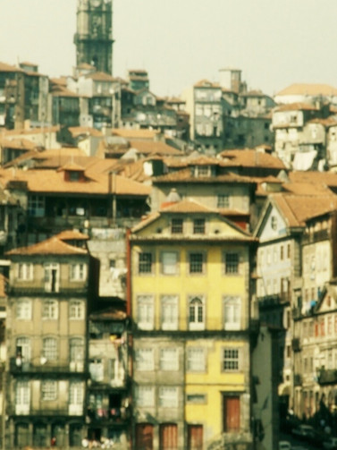 139  View of Oporto, Portugal.JPG