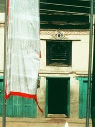 111 In Kathmandu, Nepal.JPG