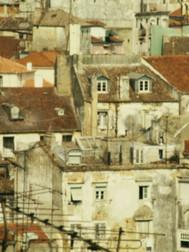 132  City View, Portugal.JPG