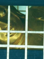 104  Buddha in a Cage, Burma.JPG