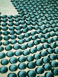 128  Ceramics in Kathmandu, Nepal.JPG