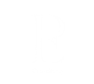 EP Consultancy Logo.png