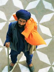 13  At the Taj Mahal, Agra, India.JPG