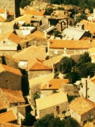 138  Rooftops, Portugal.JPG