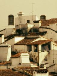 131  City View, Portugal.JPG