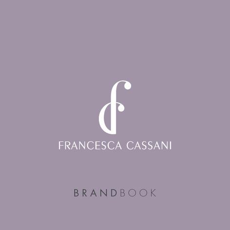 Francesca Cassani Fine Jewelry