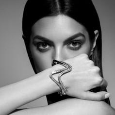 Francesca Cassani Fine Jewelry Splendor 2019 Collection