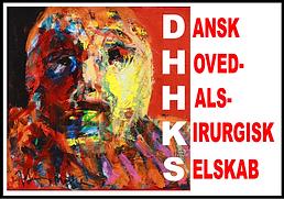 logo dhhks 2014.png