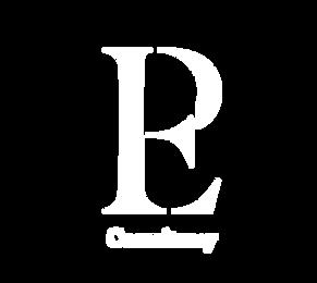 logo_ep_1.png