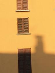 122  Building in Como, Italy.JPG
