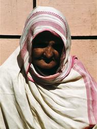 10  Old Woman, India.JPG