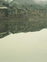 142  Lakeside, China.JPG