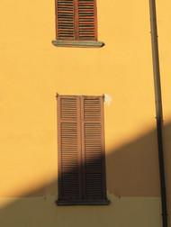 121  Building in Como, Italy.JPG