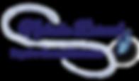 logo-natacha-fonce_edited.png