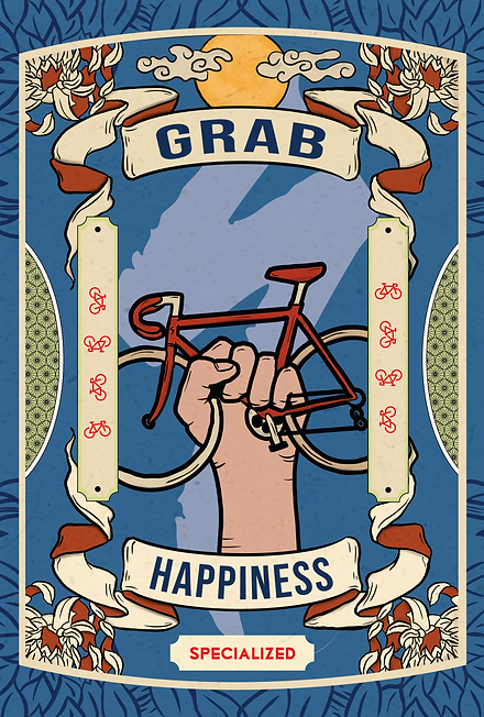 Grab Happiness.png