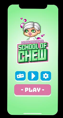 School of CHEW Homepage-01.png