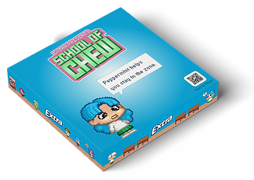 Blue Gum Box.png