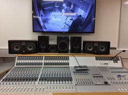 New Device Recording 2019