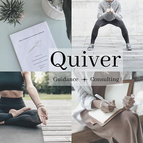 Quiver Collective