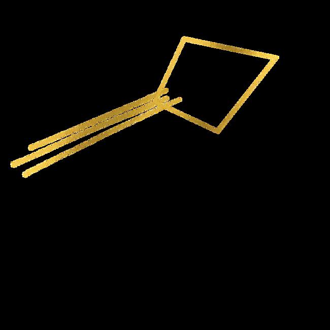 Quiver Guidance Logo