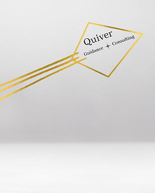 Quiver%20Logo%20Full%20Transparent_edite