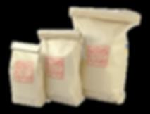 米 仕入れ,日本 米,日本 米 価格,米 美味しい 銘柄,米 美味しい,白米 30kg,米 宅配,米 通販