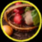 有機 無農薬,野菜 産直 通販,通販 野菜 安い,野菜 通販 人気,通販 野菜,肥料 意味,肥料 意味,野菜 レストラン,