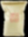 小野市産のヒノヒカリ