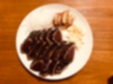 katuo_tataki.2.jpg