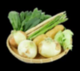 野菜 通販,春 野菜 旬,野菜 果物 旬,野菜 需要,旬 トマト,野菜セット,野菜 お試しセット,価格 野菜,野菜 仕入れ,青果物 仕入れ,青果物 卸売,