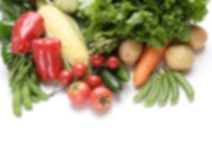 青果物,野菜 流通 仕組み,市場 値段,卸売 売上,野菜 消費,春野菜 ビタミン,夏野菜 冷やす,