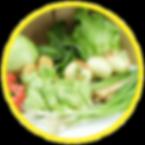 野菜 配達,ギフト 野菜,野菜 注文,野菜 卸売,野菜 注文,野菜 レストラン,野菜 スーパー,野菜 居酒屋,野菜 ホテル