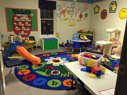 The Learning Tree Classroom.jpg