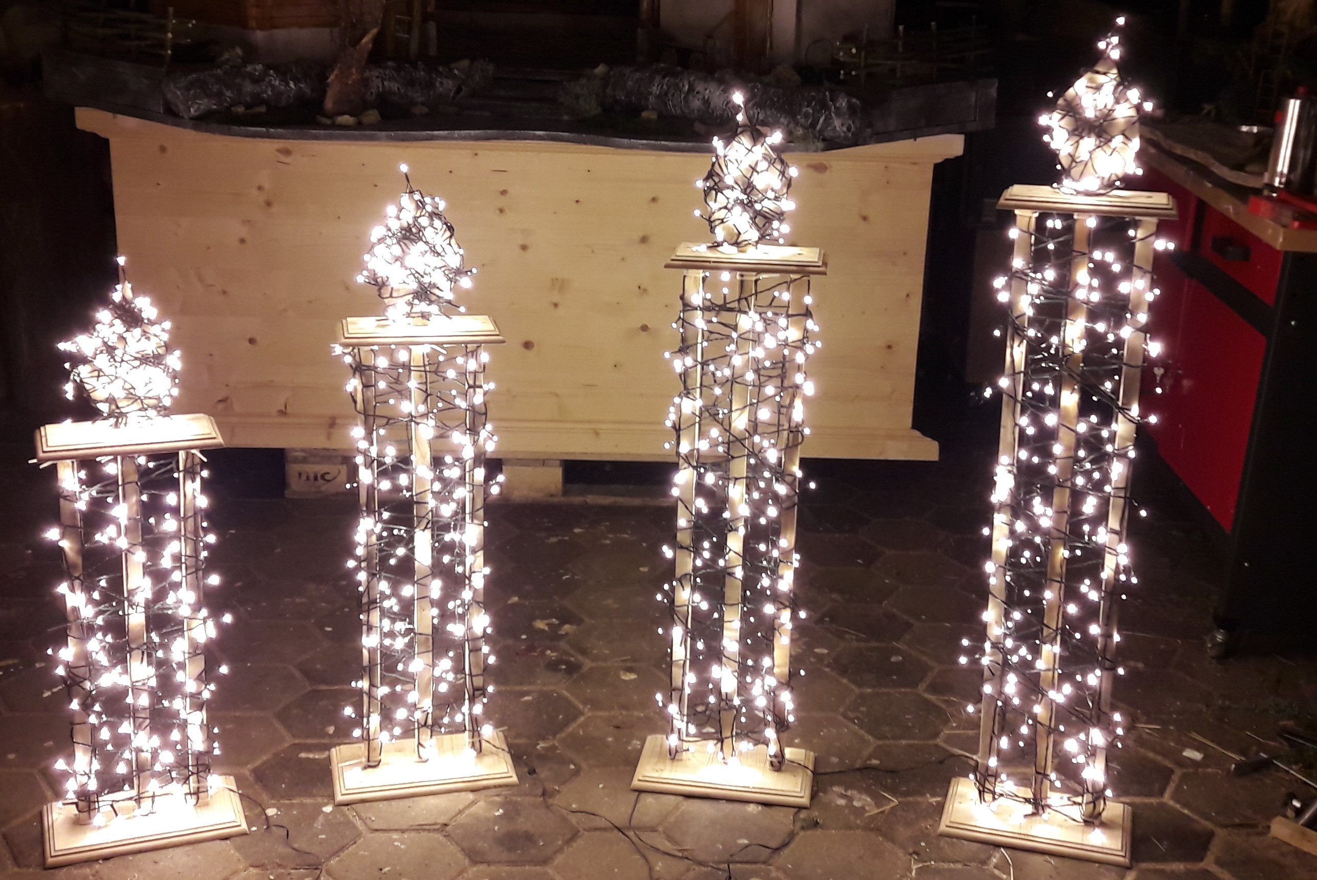 LED-Kerzen_1