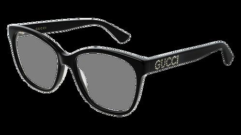 GG0421O