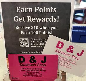 RewardsCard.jpg