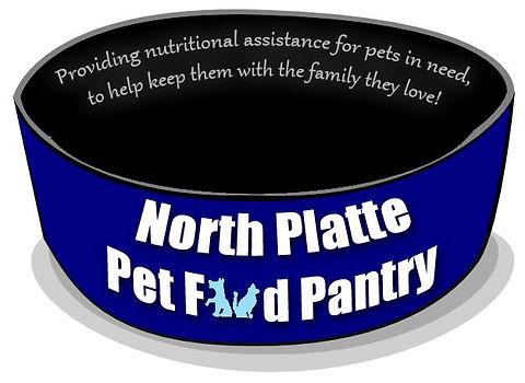 Pet food pantry logo.jpg