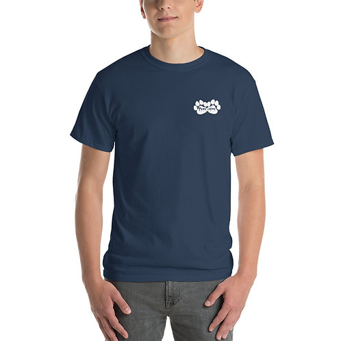 Classic Paws-itive Partners Shirt