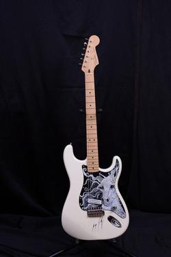Shadowfax Guitar