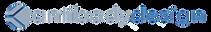 logo%20Antibody%20design_edited.png