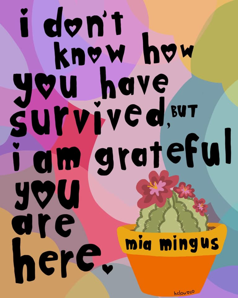 i am grateful you are here.jpg