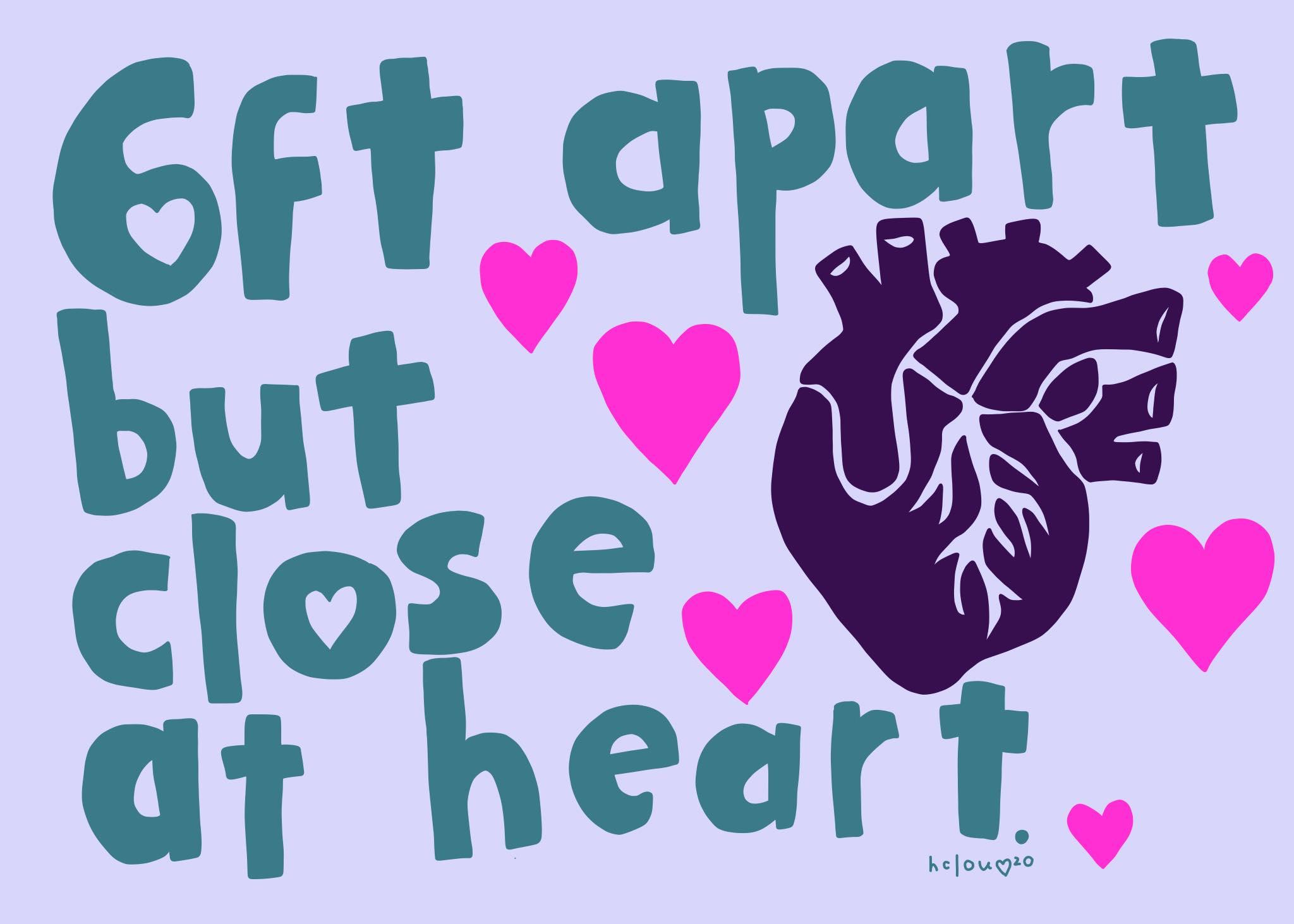 close at heart.jpg