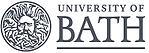 small bath logo.png
