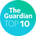 guardian top 10.png