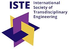 ISTE Logo.tif
