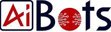 Aibots_logo.jpg