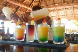 melia-vacation-club-cozumel